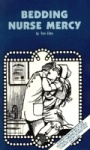 Bedding Nurse Mercy by Toni Elles - Ebook