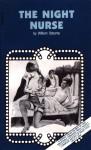 The Night Nurse by William Osborne - Ebook