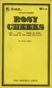 Rosy Cheeks by Peter Kanto - Ebook