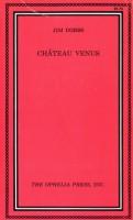 Chateau Venus by Jim Dobbs - Ebook