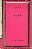 Up Tight by Carl Ross - Ebook