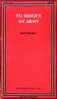 To Seduce An Army by Karl Flinders - Ebook