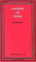 A Bedful of Flesh by David Martel - Ebook