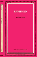 Ravished by Andrew Laird - Ebook