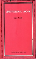 Quivering Rose by Gene North - Ebook
