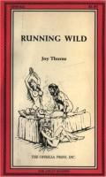 Running Wild by Joy Thorne - Ebook