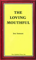 The Loving Mouthful by Joy Inman - Ebook
