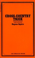Cross Country Trick by Eugene Squire - Ebook