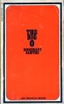 The Big O by Rosemary Santini - Ebook
