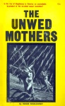 The Unwed Mothers by Roger Pawlowsky - Ebook