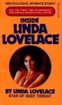 Inside Linda Lovelace by Linda Lovelace - Ebook