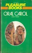Oral Carol by Jane Trent - Ebook