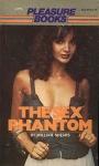 The Sex Phantom by William Shears - Ebook