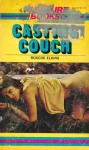Casting Couch by Roscoe Elkins - Ebook