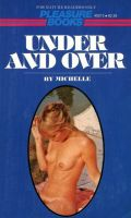 Under and Over by Michelle - Ebook