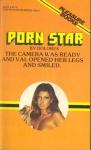 Porn Star by Dolores - Ebook