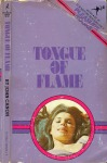 Tongue of Flame by John Cannon - Ebook