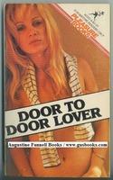 Door to Door Lover by Harry Sommers - Ebook
