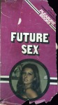 Future Sex by Sandy Trainor - Ebook