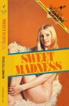 Sweet Madness by Russell Smith - Ebook