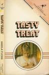 Tasty Treat by Sheila Fuchs - Ebook