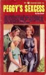 Peggy's Sexcess by Dan Brook - Ebook