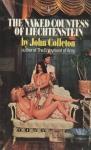 The Naked Countess of Liechtenstein by John Colleton - Ebook