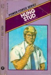 Hung Stud by David Sampson - Ebook