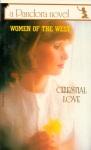 Celestial Love by Eric Dodd - Ebook