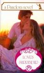Love's Surrender by Stephanie Starr - Ebook