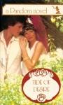Tide Of Desire by Sheena Clayton - Ebook