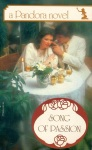 Song Of Passion by Linda Sullivan - Ebook