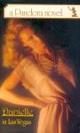 Danielle In Las Vegas by Chris McMasters - Ebook