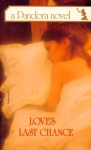 Love's Last Chance by Michael Flowers - Ebook