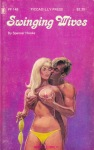 Swinging Wives by Spencer Hooke - Ebook
