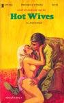 Hot Wives by Joanne Steel - Ebook