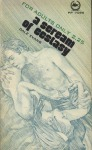A Scream Of Ecstasy by Dale Evans - Ebook