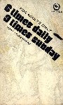 6 Times Daily 9 Times Sunday by Mary Tyler Hurst - Ebook