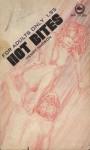 Hot Bites by Henry Hudson - Ebook