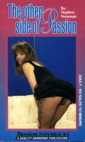 The Other Side Of Passion by Stephen Newman - Ebook