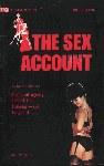 The Sex Account by Martin Inneman - Ebook