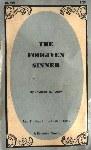 The Forgivin Sinner by Thomas N Tomm - Ebook