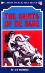 The Saints Of De Sade by Ian Reynolds - Ebook