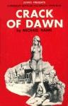 Crack of Dawn by Michael Hahn - Ebook
