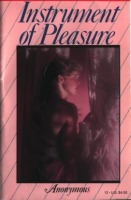 Instrument of Pleasure by Anonymous - Ebook