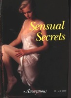 Sensual Secrets by Anonymous - Ebook