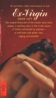 Ex-Virgin by Orrie Hitt - Ebook