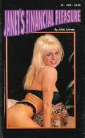 Janet's Financial Pleasure by John James - Ebook