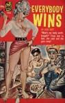 Everybody Wins by Jack Vast - Ebook