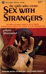 Sex With Strangers by John W. Fitzgerald - Ebook
